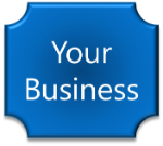 Business_150