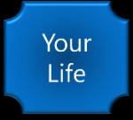 Life_150